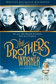 The Brothers Warner movie in Angie Dickinson filmography.