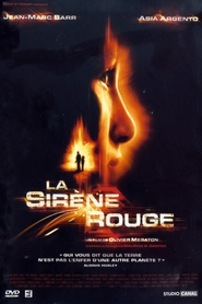 La Sirène rouge movie in Vernon Dobtcheff filmography.