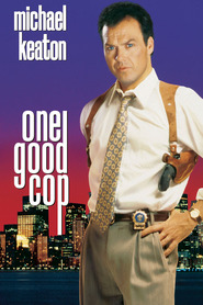 One Good Cop movie in Anthony LaPaglia filmography.