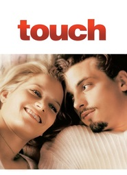 Touch movie in Skeet Ulrich filmography.