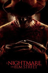 A Nightmare on Elm Street is the best movie in Connie Britton filmography.