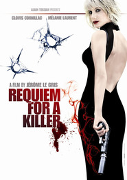 Requiem pour une tueuse is the best movie in Tcheky Karyo filmography.