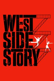 West Side Story is the best movie in Ned Glass filmography.