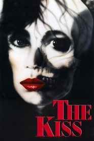 The Kiss is the best movie in Joanna Pacula filmography.