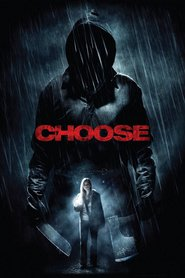 Choose movie in Kevin Pollak filmography.