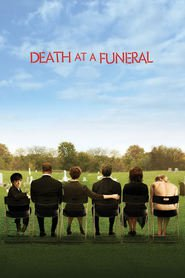 Death at a Funeral is the best movie in Keeley Hawes filmography.