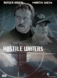 Hostile Waters movie in Dominic Monaghan filmography.