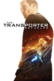 The Transporter Refueled is the best movie in Ed Skrein filmography.