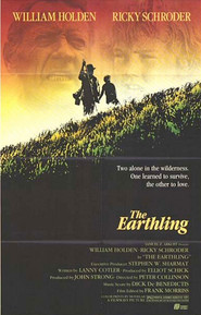 The Earthling movie in Tony Barry filmography.