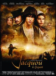 Jacquou le croquant movie in Malik Zidi filmography.