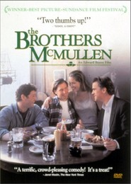 The Brothers McMullen movie in Connie Britton filmography.