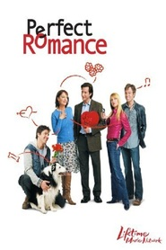 Perfect Romance is the best movie in Lori Heuring filmography.