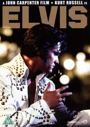 Elvis movie in Shelley Winters filmography.