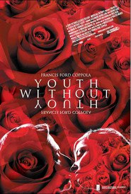 Youth Without Youth movie in Tim Roth filmography.