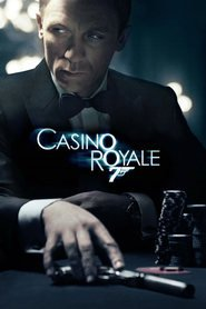 Casino Royale is the best movie in Isaach De Bankole filmography.