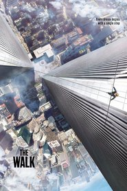 The Walk movie in James Badge Dale filmography.