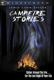 Campfire Stories is the best movie in Charlie Day filmography.