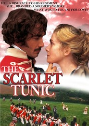 The Scarlet Tunic movie in Andrew Tiernan filmography.