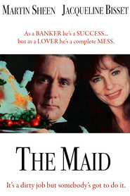 The Maid movie in Jean-Pierre Cassel filmography.