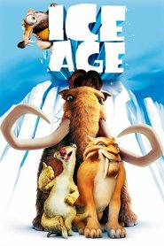 Ice Age movie in Ray Romano filmography.