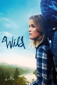 Wild movie in Reese Witherspoon filmography.