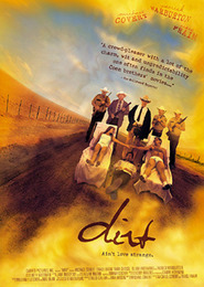 Dirt is the best movie in Bethany «Rose» Hill filmography.