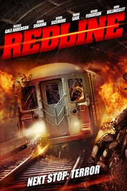 Red Line movie in Nicole Gale Anderson filmography.
