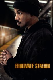 Fruitvale Station movie in Michael B. Jordan filmography.