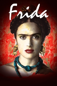 Frida movie in Geoffrey Rush filmography.