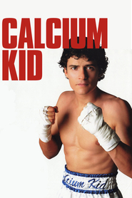 The Calcium Kid movie in Michael Pena filmography.