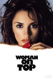 Woman on Top is the best movie in Penelope Cruz filmography.