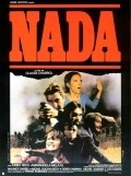 Nada movie in Claude Chabrol filmography.