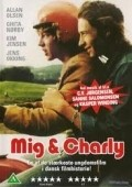 Mig og Charly movie in Ghita Norby filmography.