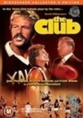 The Club movie in Bruce Beresford filmography.