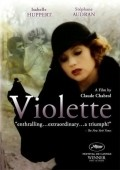 Violette Noziere movie in Claude Chabrol filmography.