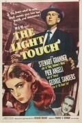 The Light Touch movie in Mike Mazurki filmography.