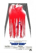 Deep End movie in Jerzy Skolimowski filmography.