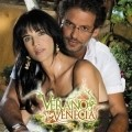 Verano en Venecia is the best movie in Julieth Restrepo filmography.