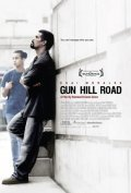 Gun Hill Road is the best movie in Felix Solis filmography.