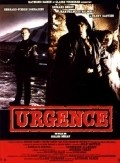 Urgence movie in Artus de Penguern filmography.