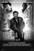Joshua Tree movie in Michael Madsen filmography.