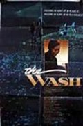 The Wash movie in Mako filmography.