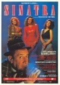 Sinatra movie in Alfredo Landa filmography.