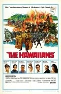 The Hawaiians is the best movie in Mako filmography.