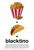 Blacktino movie in Danny Trejo filmography.