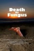 Death by Fungus movie in Angela Trimbur filmography.
