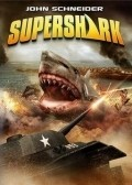 Super Shark movie in Fred Olen Ray filmography.