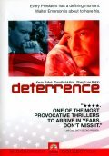 Deterrence movie in Kevin Pollak filmography.
