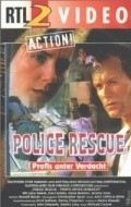 Police Rescue is the best movie in Tammy McIntosh filmography.