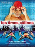 Les ames calines movie in Micheline Presle filmography.